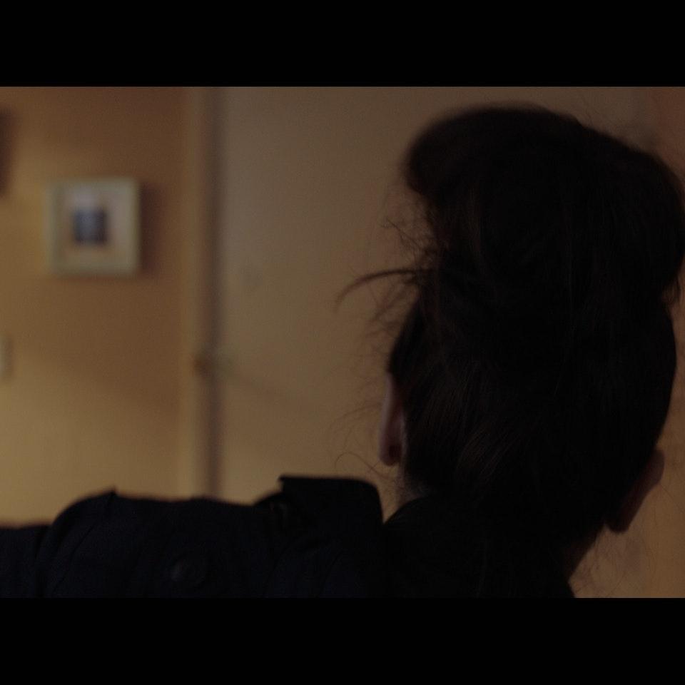 FILM STILLS - Untitled_1.1.144