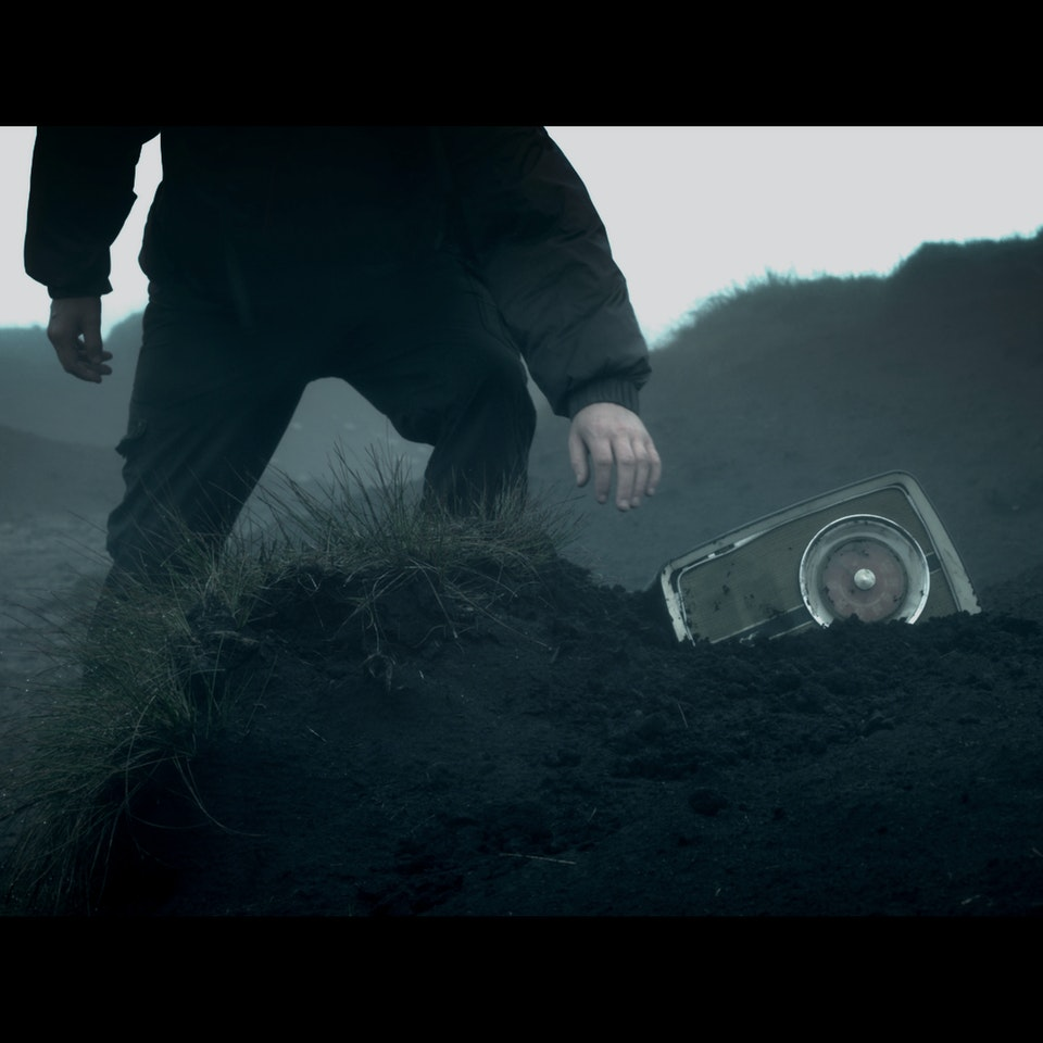 DARK PEAK (2014) - feature teaser Untitled_1.2.27
