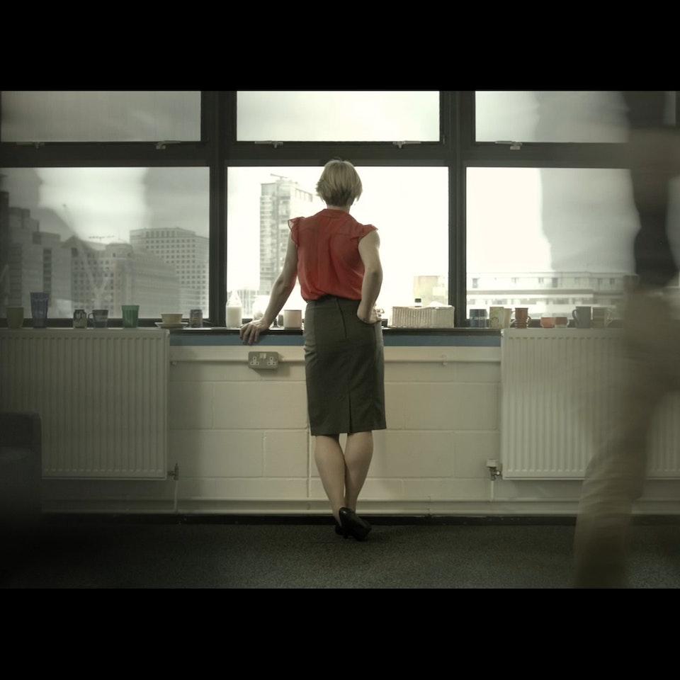 I ONLY HAVE EYES FOR YOU (2014) - narrative short - Untitled_1.7.69