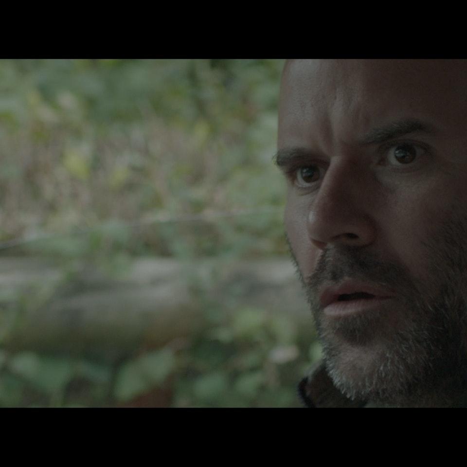 DRAMA REEL 2018 - Untitled_7.1.1