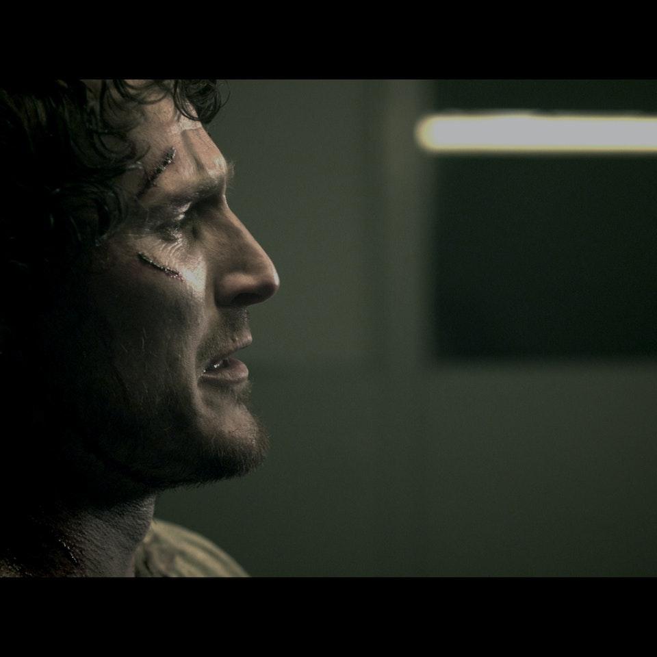 DARK PEAK (2014) - feature teaser - Untitled_1.2.34