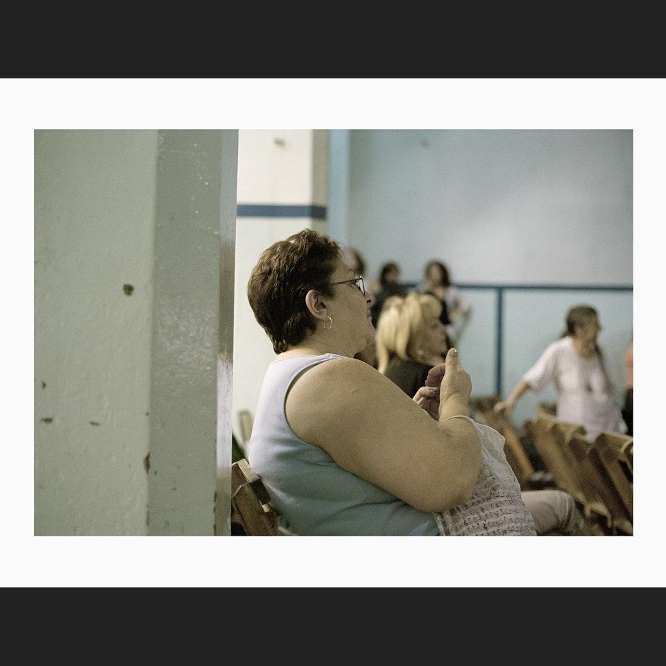 PHOTOGRAPHIC PORTFOLIO FATARM