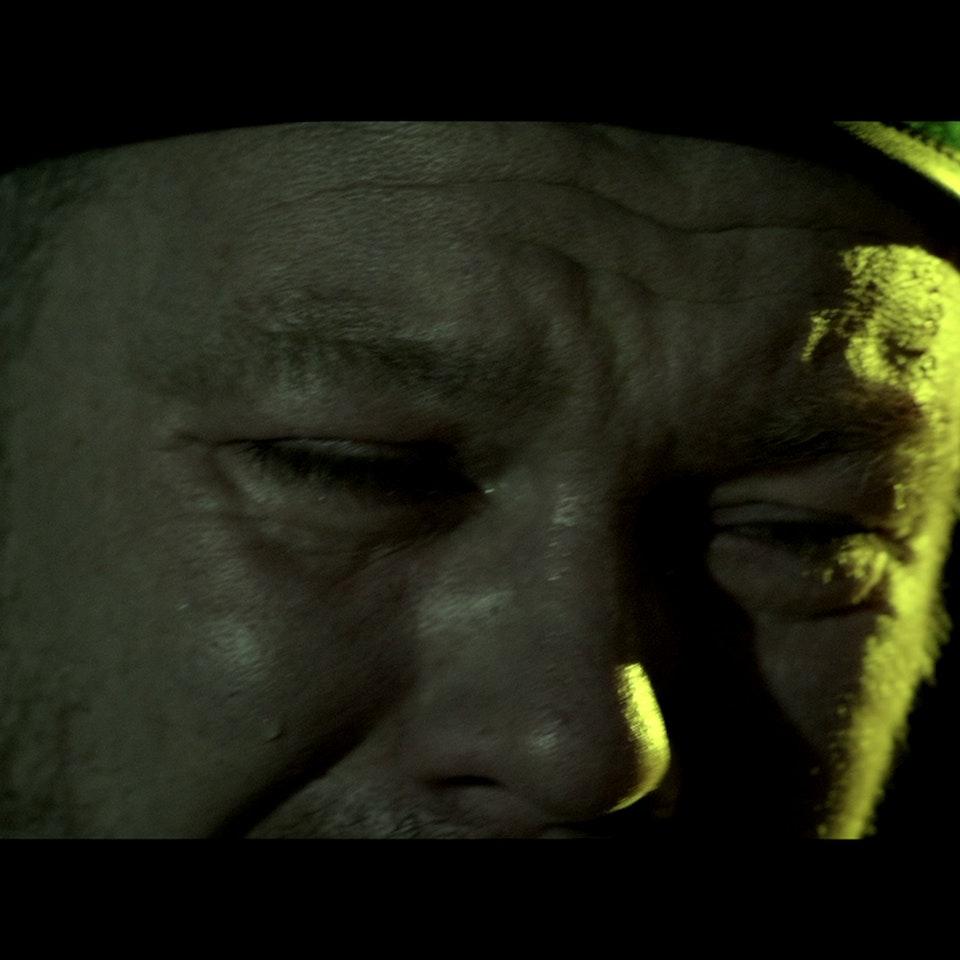 TORTURED (2013) - narrative short - Untitled_1.6.37