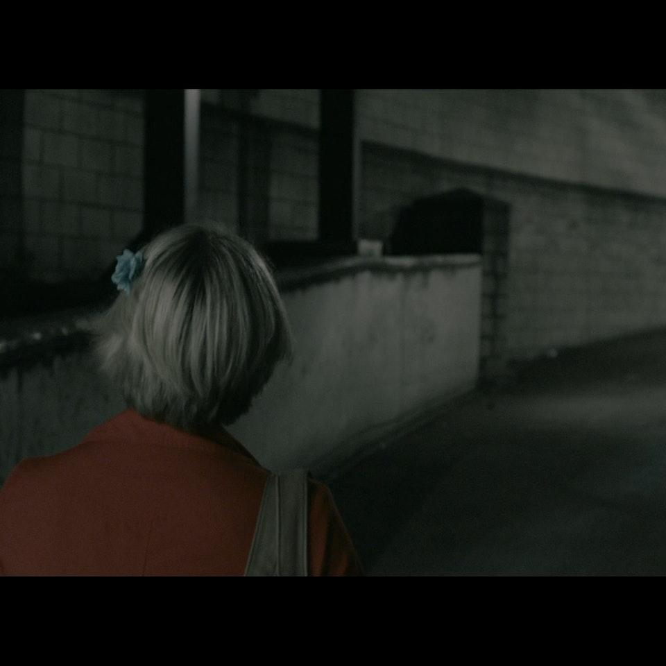 FILM STILLS Untitled_1.7.112