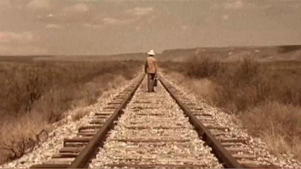 Ryan Bingham - Southside Of Heaven