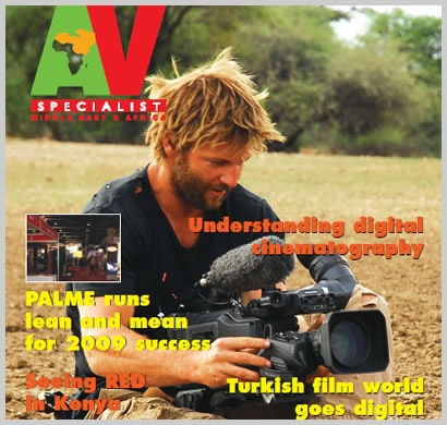 press-av-specialist -