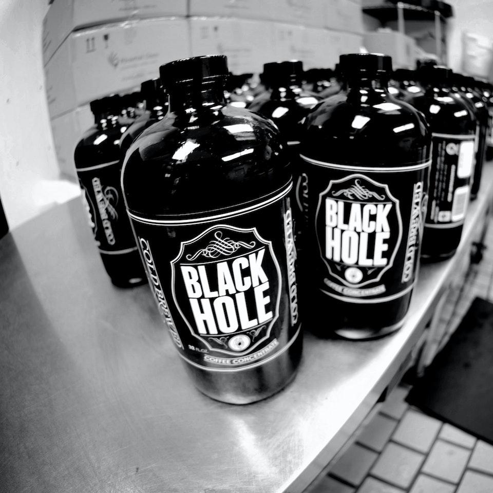 Black Hole Cold Brew BHCBIMAGE2