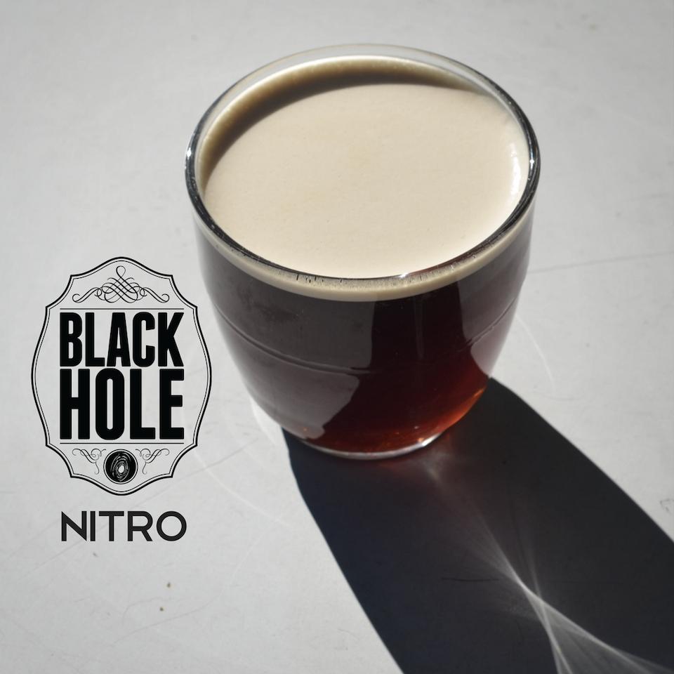 Black Hole Cold Brew 3