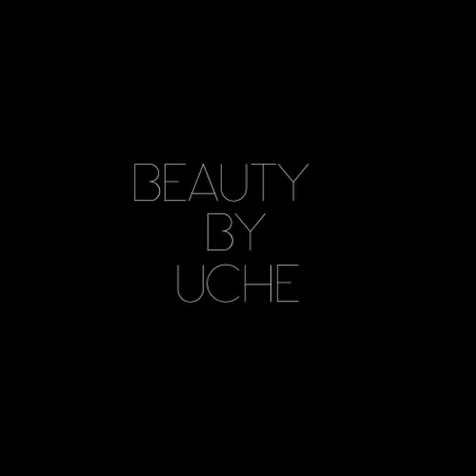 Beauty by Uche - Video