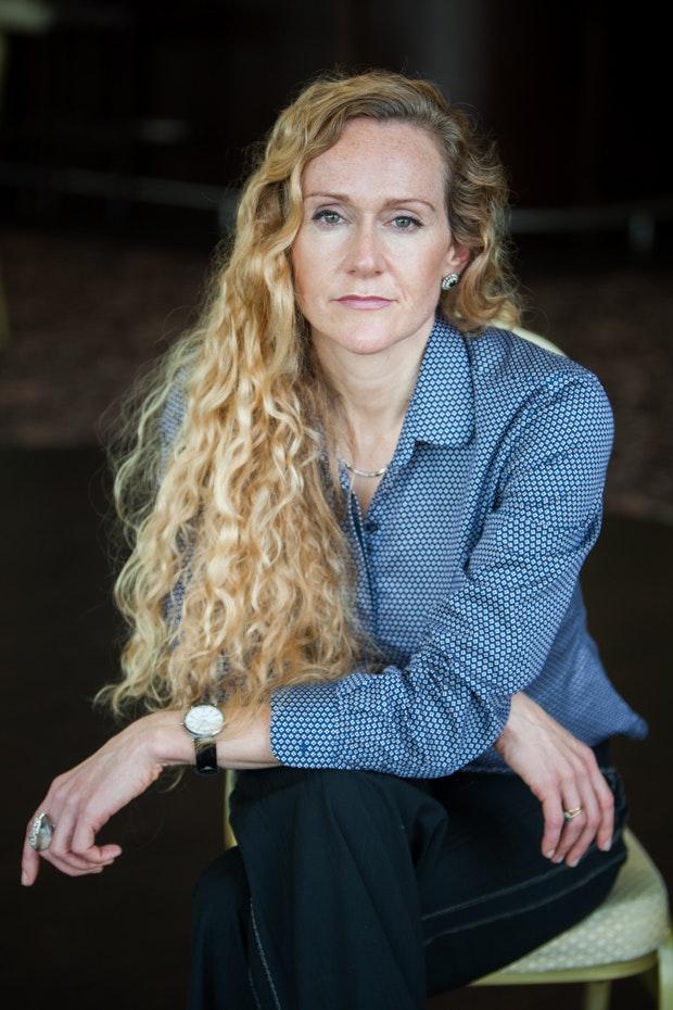 WEBRES Amy Beeton-47