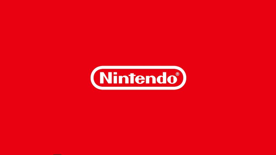 Nintendo - Ring Fit - Screenshot 2021-07-30 at 18.56.19