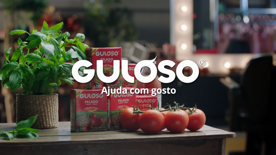 Guloso Tomás Tenrinho - Screen Shot 2019-03-27 at 14.21.57