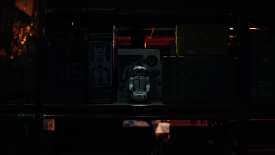 FNAC Natal - Screen Shot 2019-12-03 at 11.39.19