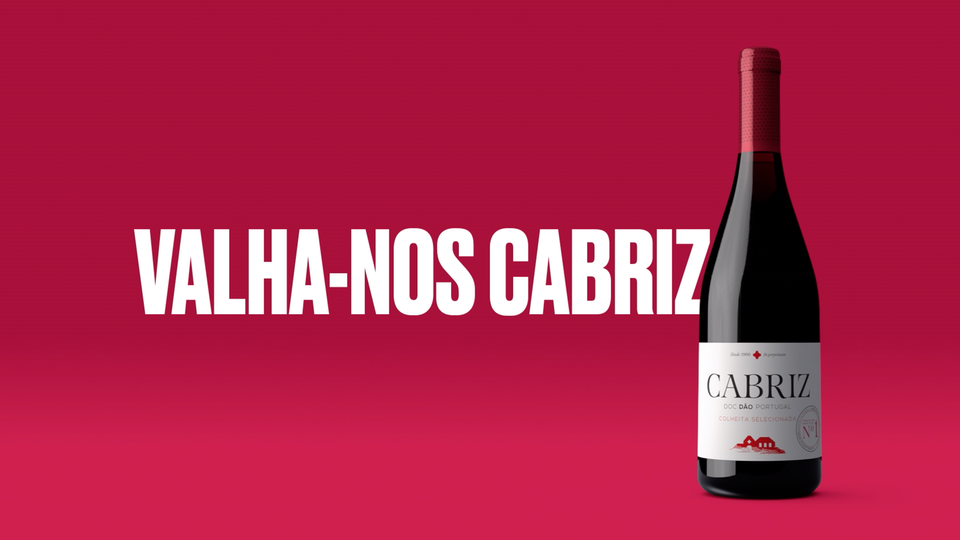 Valha-nos Cabriz - Screenshot 2021-03-02 at 16.20.41