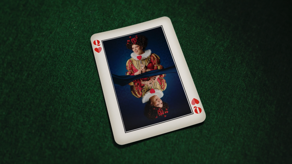 Rainha do Blackjack Betclic - Screen Shot 2020-03-02 at 13.00.18