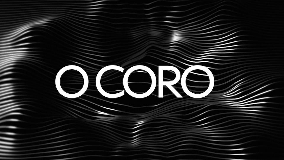 "#showofffilms - Genérico ""O Coro"""