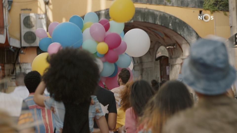 NOS Alive - Bilhetes - Captura de ecrã 2019-06-24, às 16.39.52