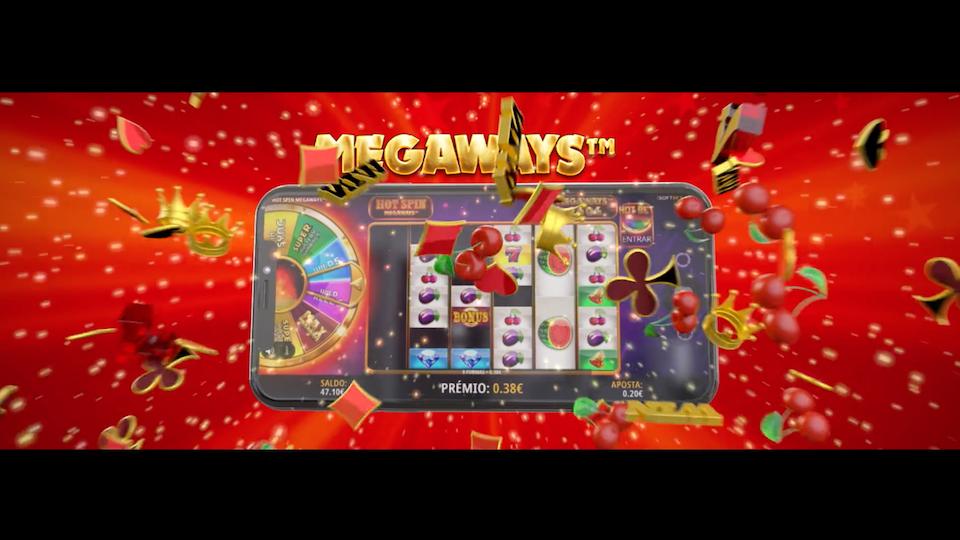 Betclick Megaways - Screenshot 2021-07-30 at 13.06.03