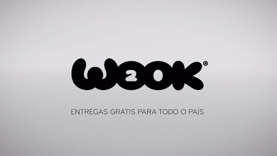 Wook - Poltronas - 5