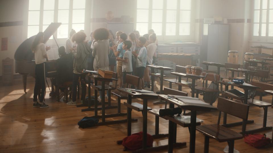 Staples – Regresso às aulas STAPLES - Regresso às Aulas 6