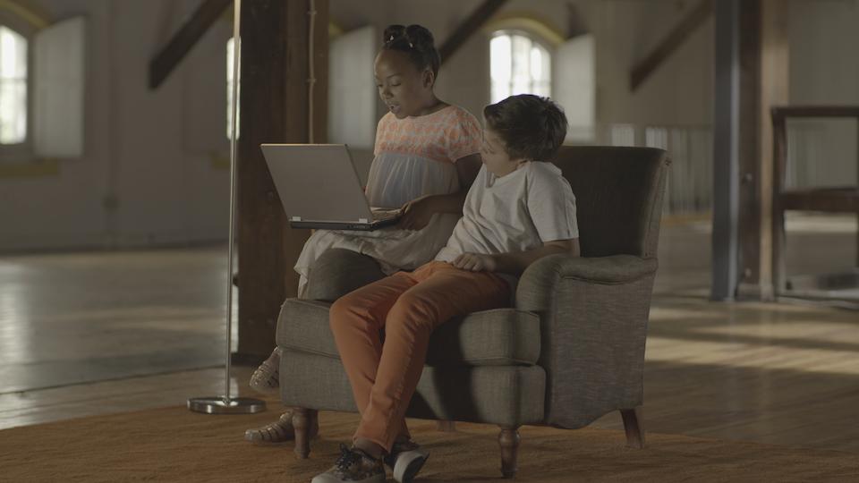 #showofffilms - Porto Editora – Escola Virtual
