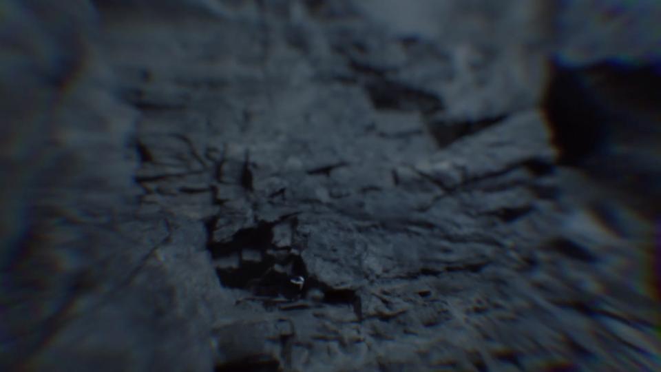 Luso Origens - Busaco - Screenshot 2021-07-23 at 18.22.28