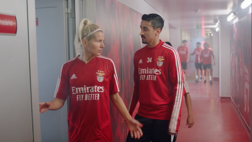 Só há um Benfica - Screen Shot 2019-10-18 at 12.35.25