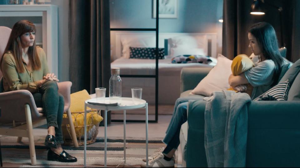"""#showofffilms - IKEA """"Não há Casa como a Nossa"""""""