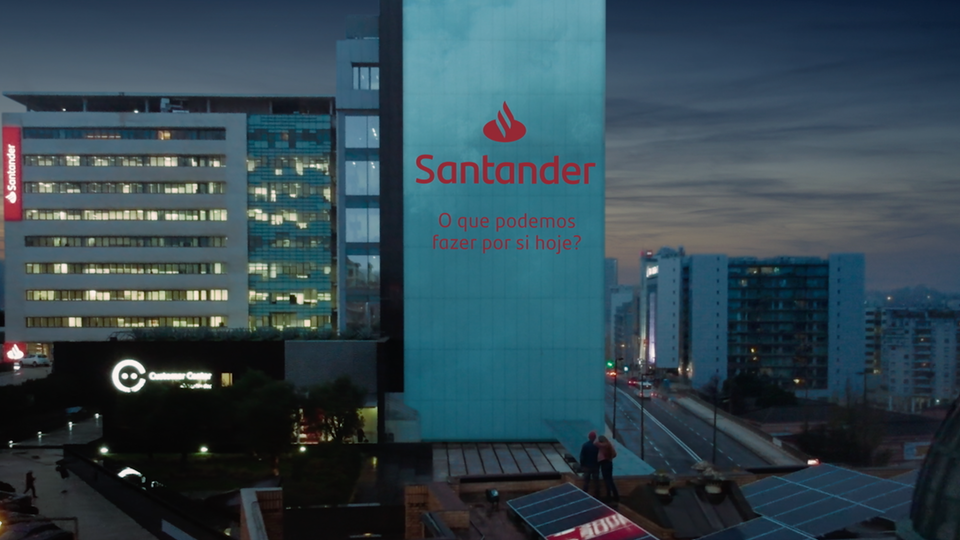 Santander Ser - Screenshot 2021-01-08 at 16.02.15