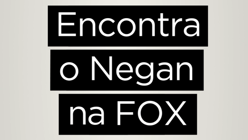 Fox HI PORTUGAL – Negan FOX_13_HI PORTUGAL_POST ATOR 3_10''.00_00_06_18.Still003