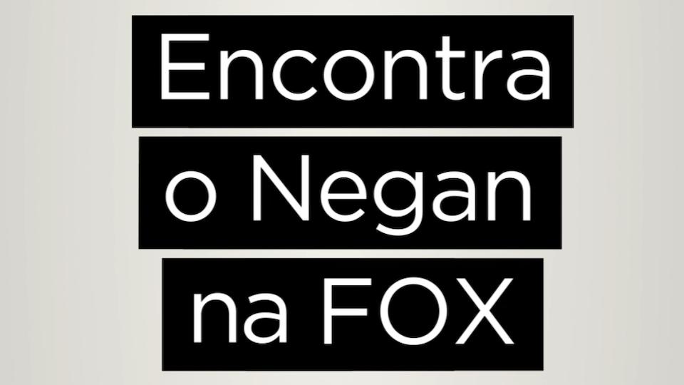Fox HI PORTUGAL – Negan - FOX_13_HI PORTUGAL_POST ATOR 3_10''.00_00_06_18.Still003