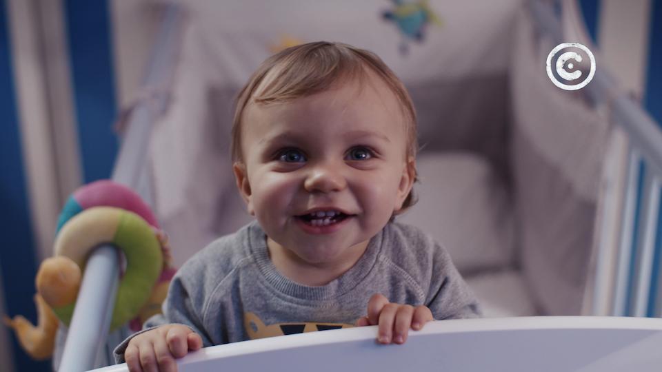 Feira tudo para o seu bebé - Continente - Feira Tudo para o seu Bebé 4