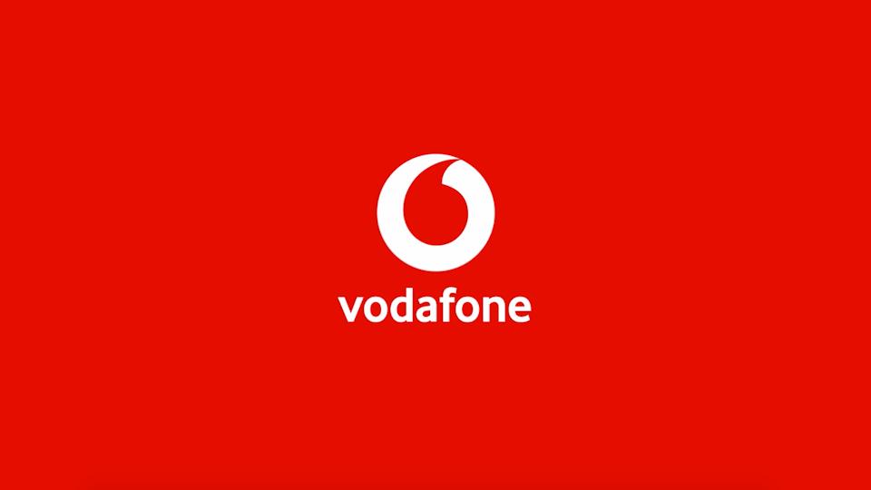 "Vodafone - ""Gamer"" - Screen Shot 2020-03-19 at 15.34.49"
