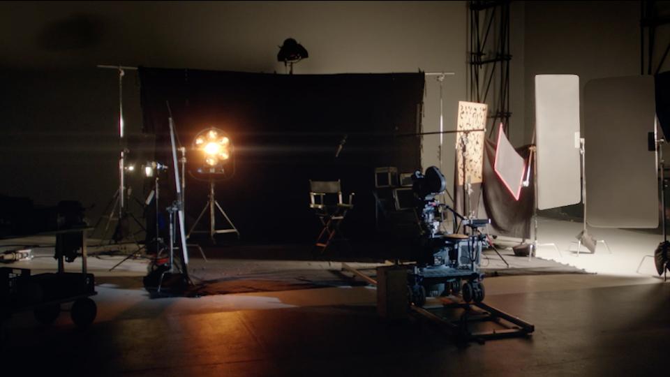Academia Portuguesa de Cinema - Screen Shot 2020-03-05 at 15.31.53