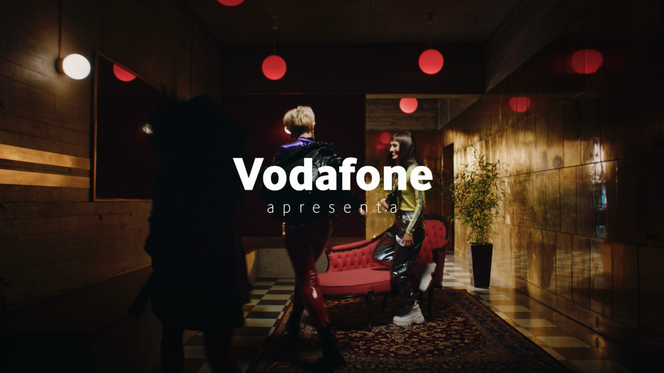 """Vodafone - """"instagrammers"""" - Screen Shot 2020-03-02 at 14.05.34"""