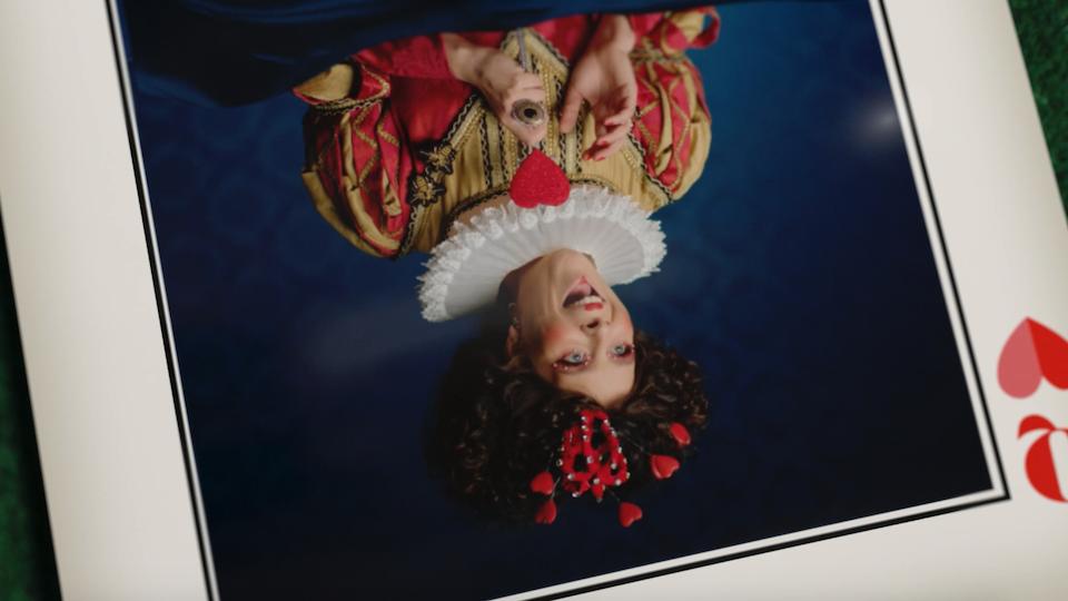 Rainha do Blackjack Betclic - Screen Shot 2020-03-02 at 12.59.39