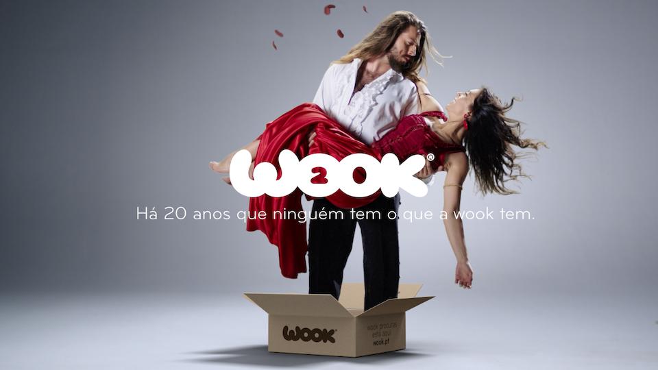WOOK 20 Anos - Beijo - Captura de ecrã 2019-07-01, às 15.42.40