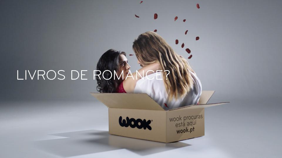 WOOK 20 Anos - Beijo Captura de ecrã 2019-07-01, às 15.40.56