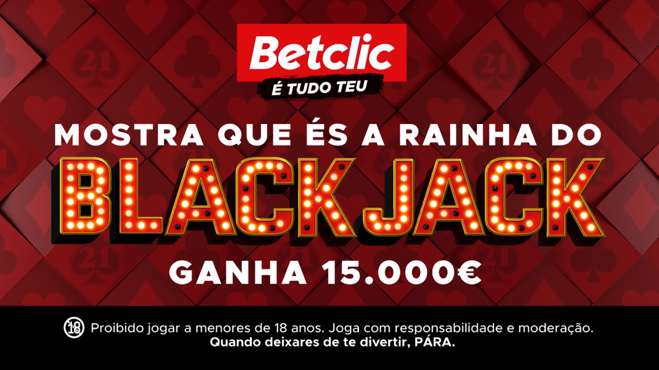 Rainha do Blackjack Betclic - Screen Shot 2020-03-02 at 13.00.28