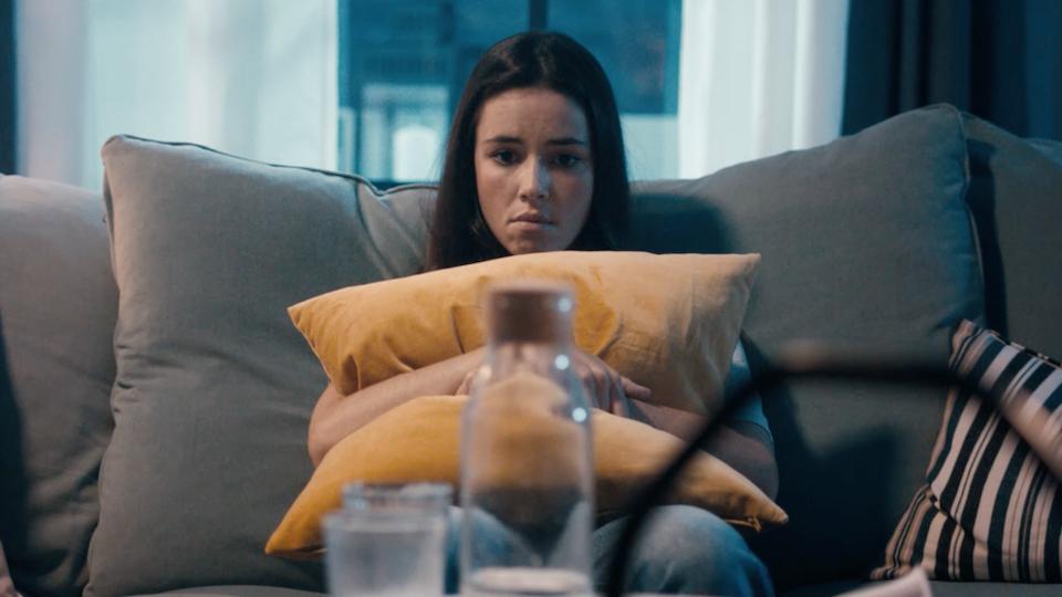 """IKEA """"Não há Casa como a Nossa"""" Screen Shot 2019-01-03 at 15.45.57"""