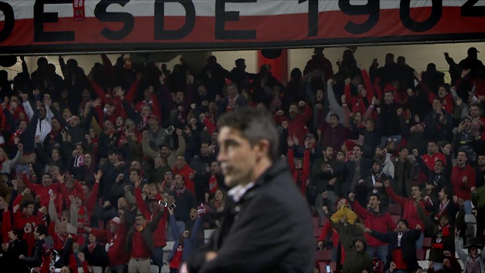 Benfica Contra Ninguém Captura de ecrã 2019-06-04, às 14.48.06
