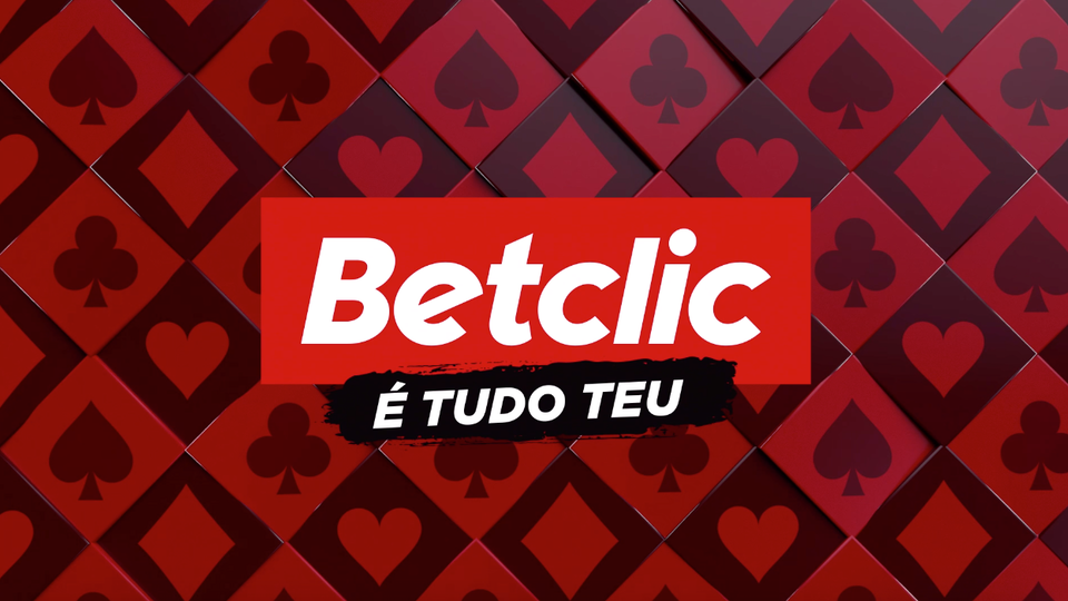 Betclic Jackpot Club - Screen Shot 2020-06-18 at 11.58.50