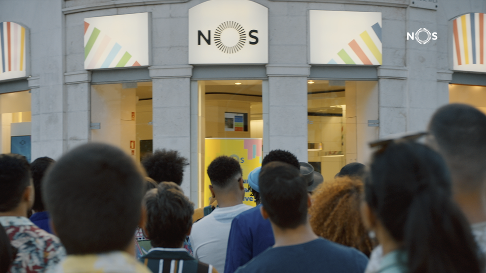 NOS Alive - Bilhetes - Captura de ecrã 2019-06-24, às 16.42.02