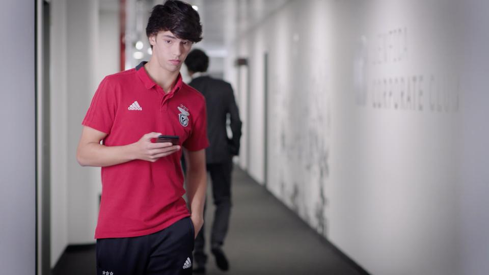 Benfica Corporate - Screen Shot 2019-05-14 at 12.55.13
