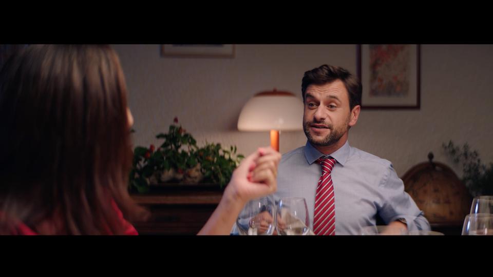 Queer Lisboa 2021 - Screenshot 2021-09-16 at 14.59.39
