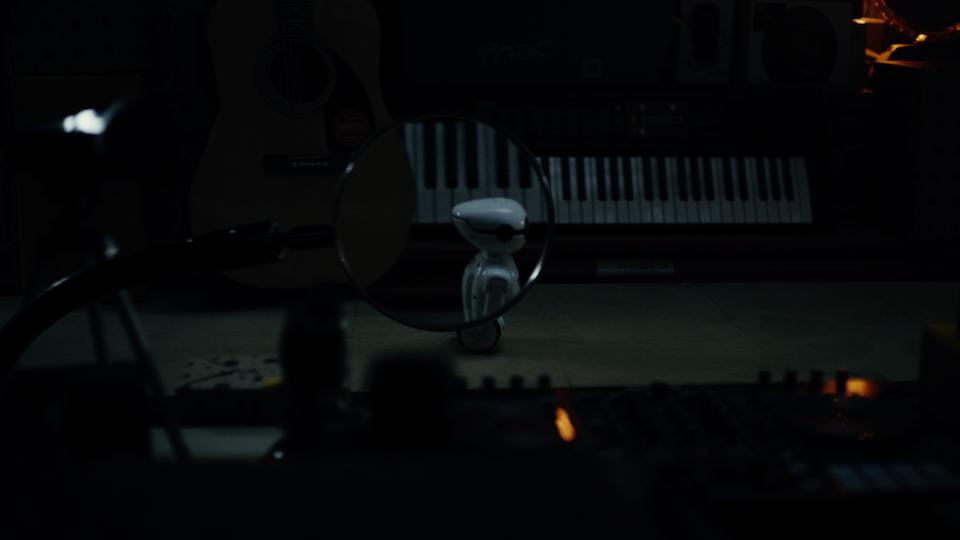 FNAC Natal - Screen Shot 2019-12-03 at 11.40.37