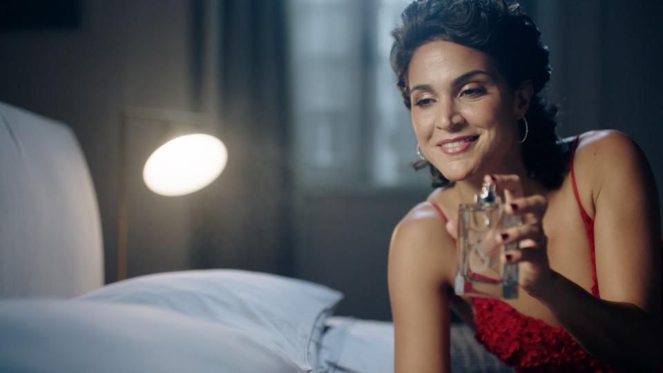 """Perfumes e Companhia """"Natal"""" - Screen Shot 2019-01-03 at 15.55.54"""
