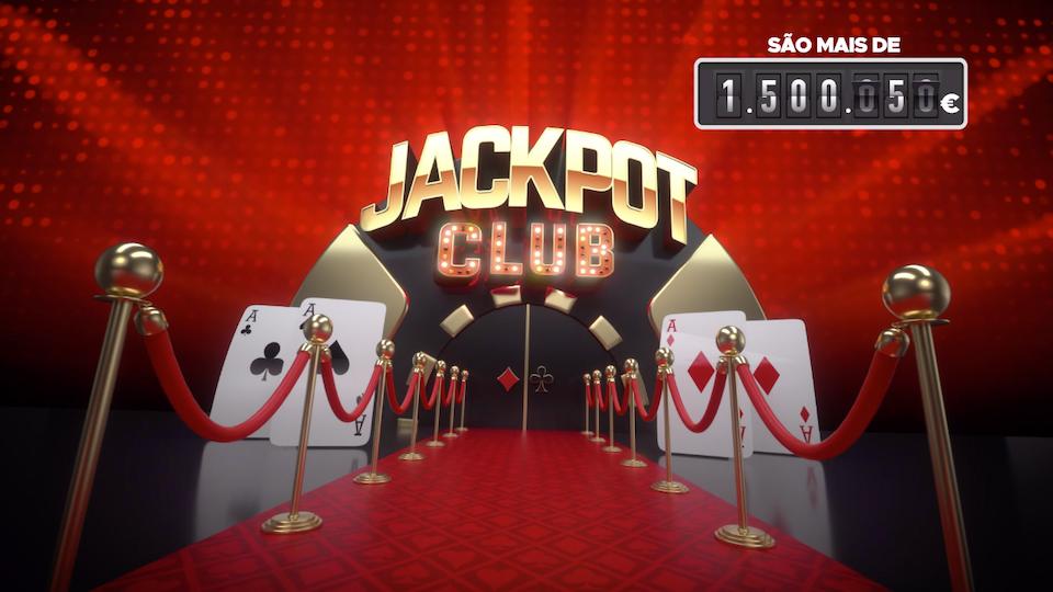 Betclic Jackpot Club - Screen Shot 2020-06-18 at 11.59.57