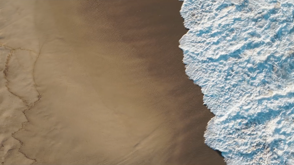 """Portugal the Summer """"The Ocean"""" - Screen Shot 2019-01-03 at 16.02.44"""