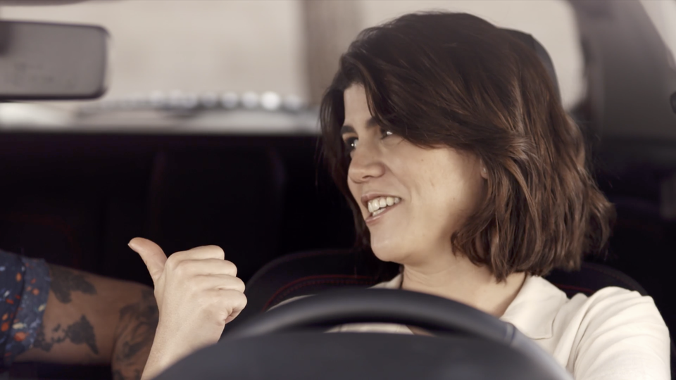Dacia Adventure - Escolhas Captura de ecrã 2019-06-04, às 14.29.38